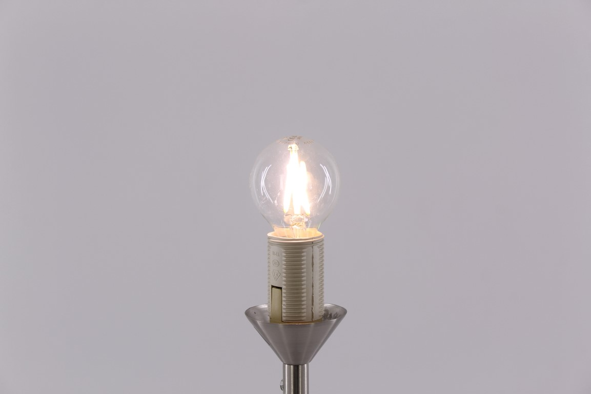 Lampen led lamp 1 5 watt e14 for Led lampen 0 5 watt