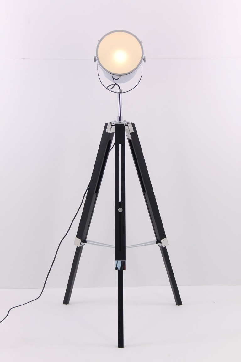 Studio Vloerlamp. Stunning Prev With Studio Vloerlamp. Great ...