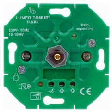 LED dimmer 15-150 Watt