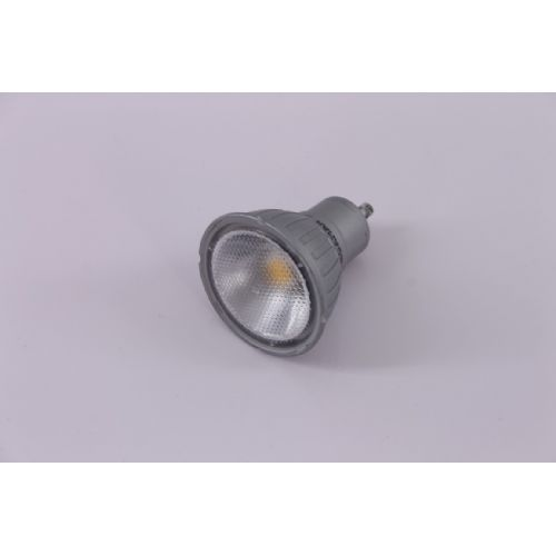 LED lamp 6 watt GU10