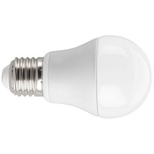 LED 9 Watt 2700K E27 Mat